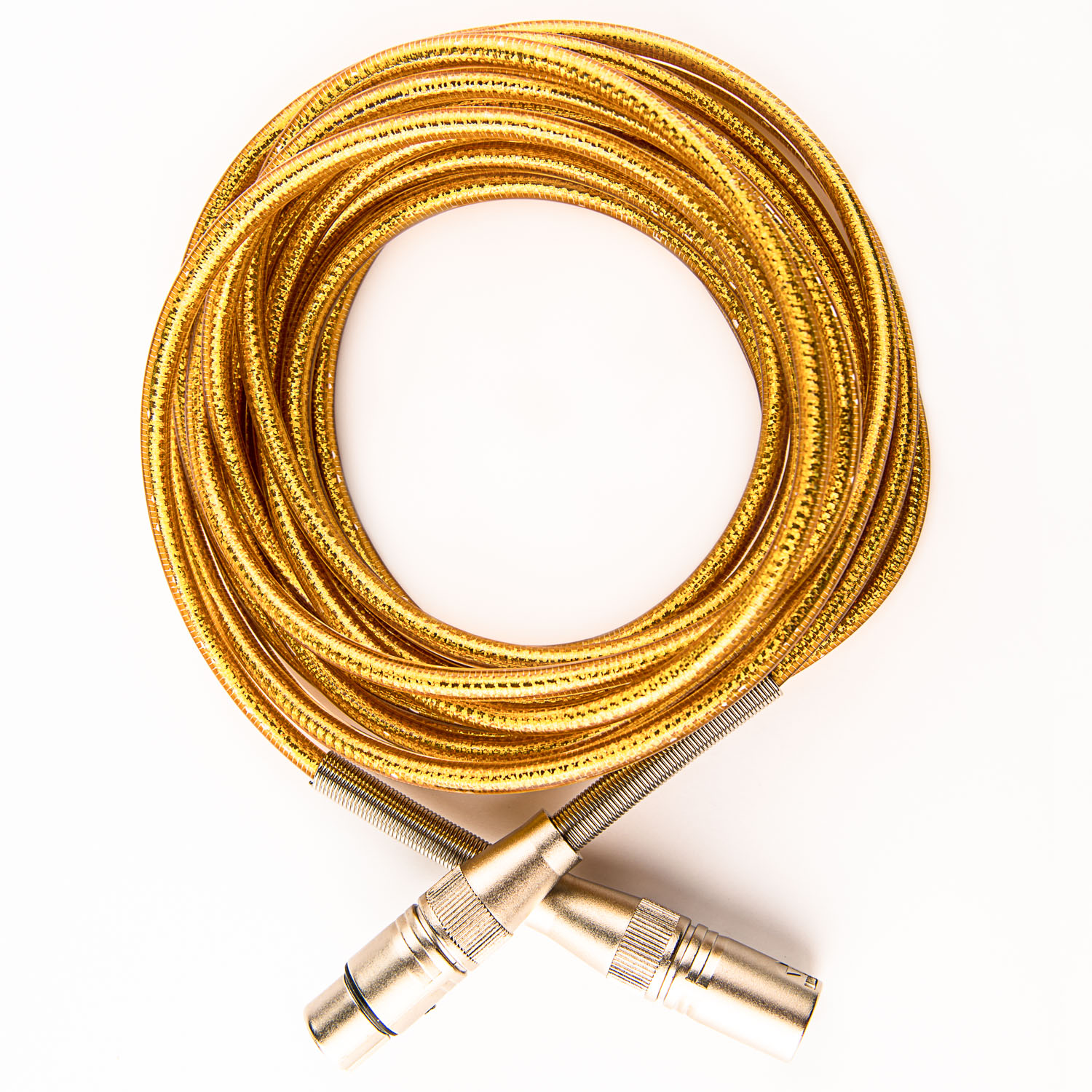Xcyte Microphone Cable