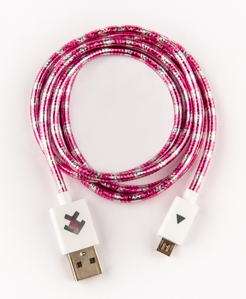 USB Data Cables